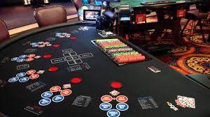 Texas Holdem adalah salah satu dari permainan video meja yang paling banyak diadakan untuk membuat Anda kecanduan jam siap.