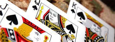 5 Tindakan Sederhana Untuk Memulai Bersenang-senang Poker