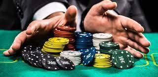 Administrasi Moneter Untuk Video clip Poker