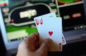 Apa 5 Ide Ideal Untuk Menang Video Game Texas Hold'em Online