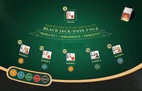 Apa 5 Ide Terbaik Untuk Menang Di internet Kasino Poker Video Game