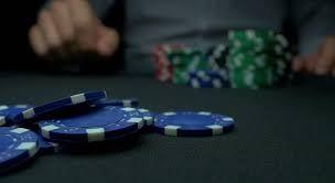 Apa 5 Saran Terbaik Untuk Menang Di internet Poker Online Video Games