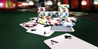 Apa Lima Kiat Terbaik Untuk Memenangkan Permainan Poker Online