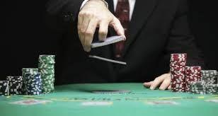 Lima Tips Sederhana Untuk Memulai Bersenang Poker online