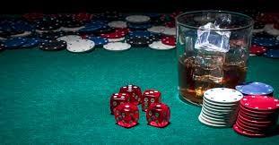 Lima Trick Sederhana Untuk Memulai Poker Online