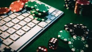 Manajemen Keuangan Untuk Video Poker