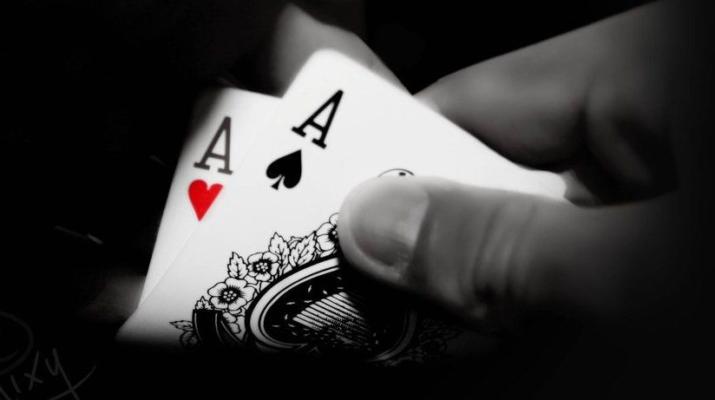 Memimpin 4 Saran Poker Online Untuk Membuat Video Game Menarik Bagi Pemula