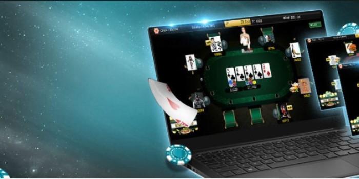 Persisnya Bagaimana Apakah Banyak Penggemar Poker Online yang Efektif Bermain