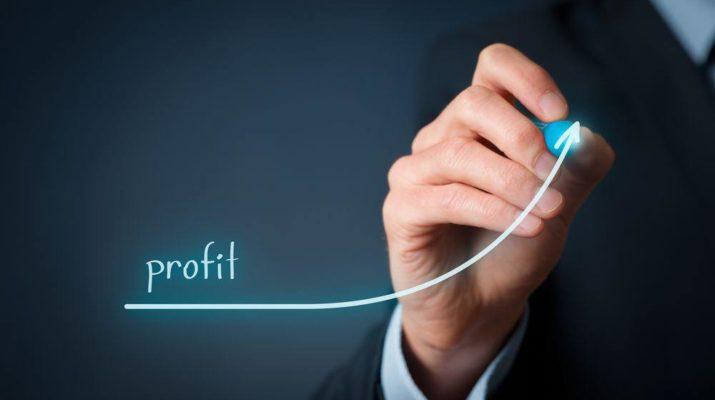 Refrensi Bisnis Online Menjanjikan Di Tahun 2020